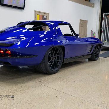 63-corvette-split-window