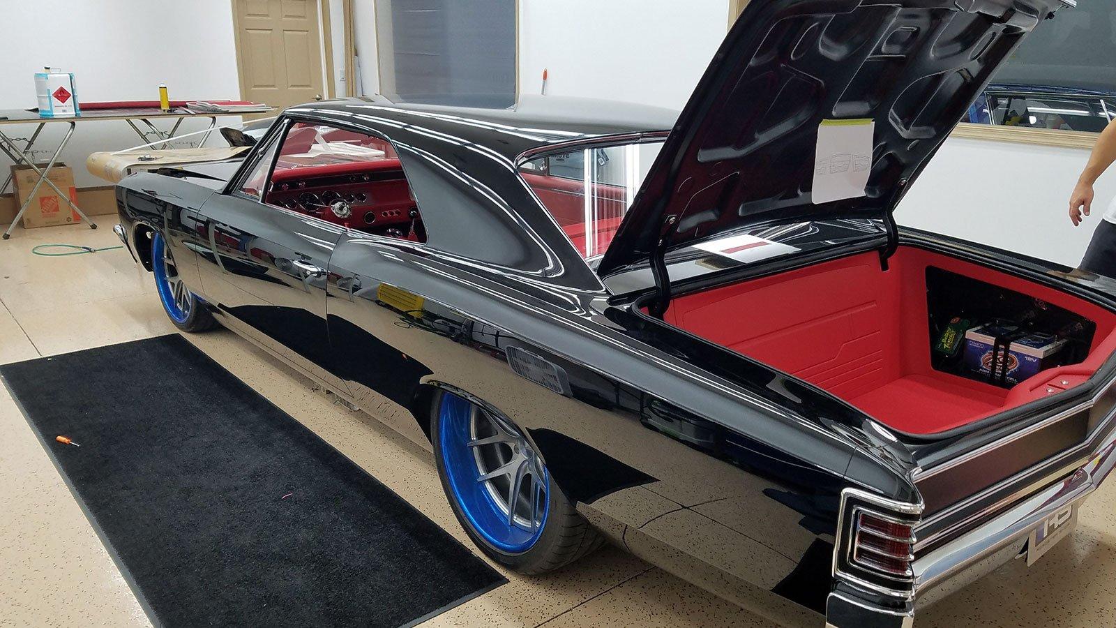 67-chevelle-onyx