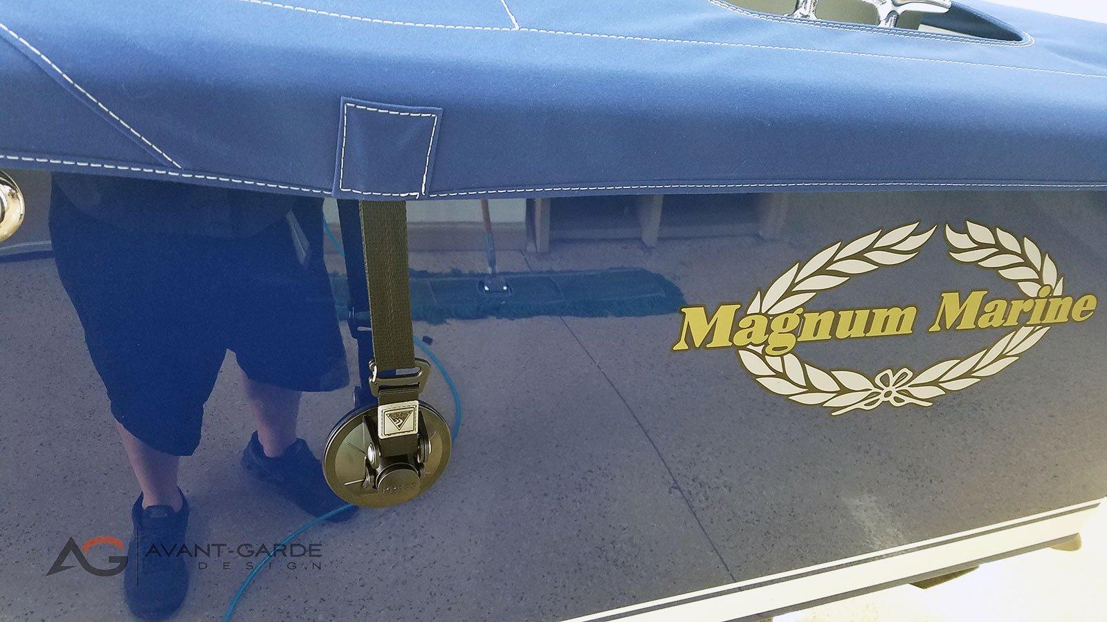 71-magnum-marine-logo