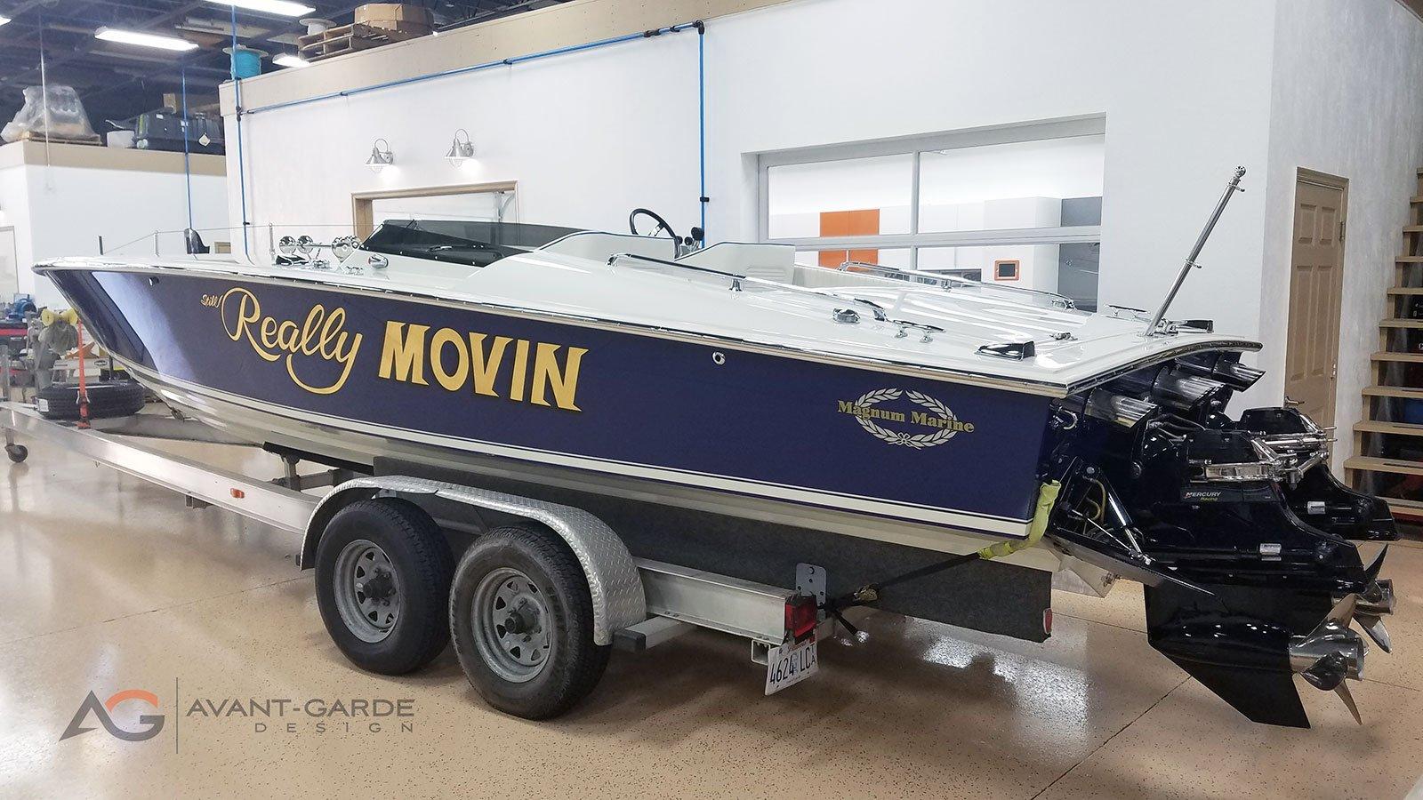 71-magnum-marine-rear