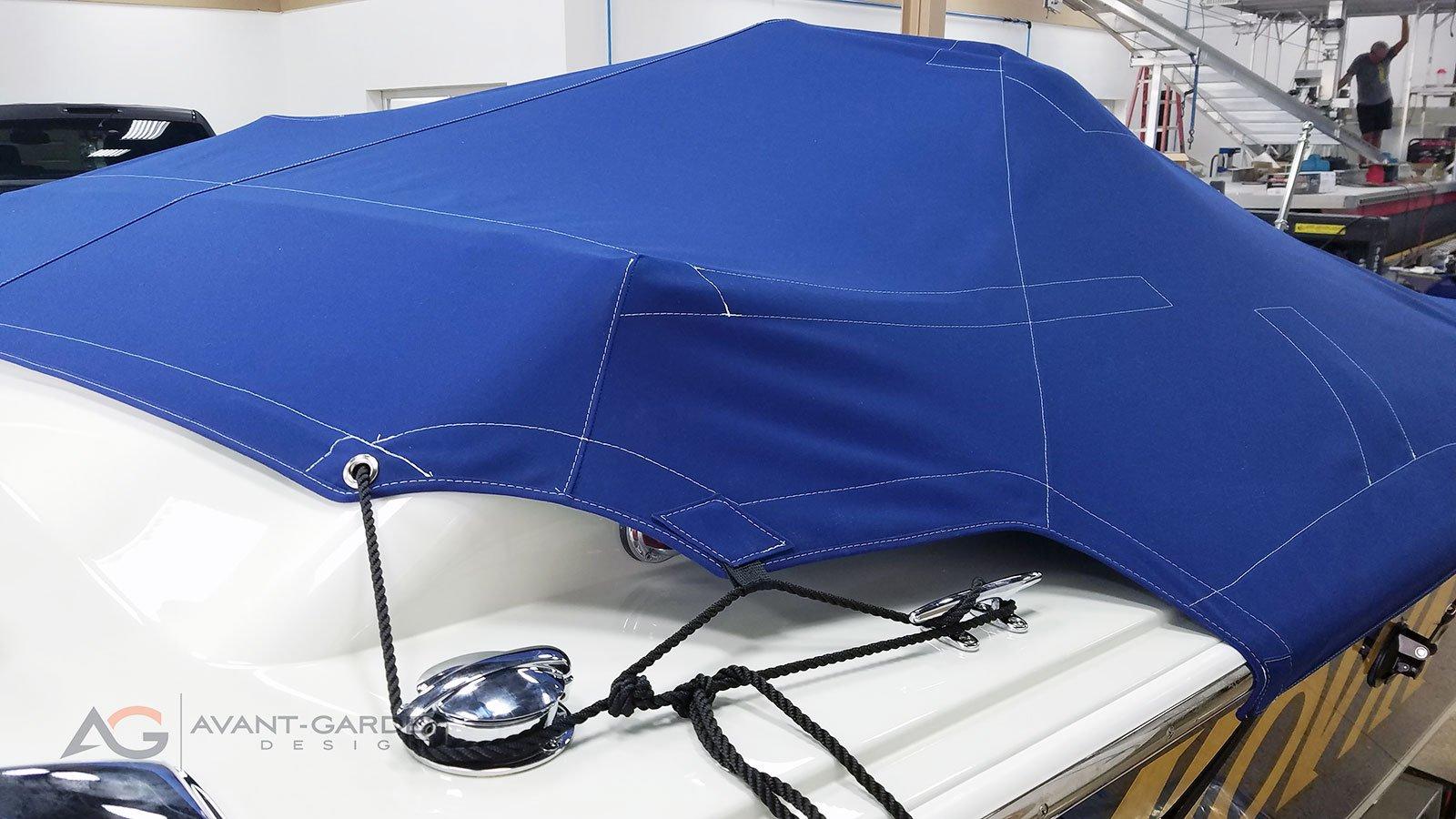 exterior-custom-boat-tarp