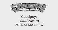 goodguys-goldaward-2016