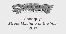 goodguys-smoty-2017