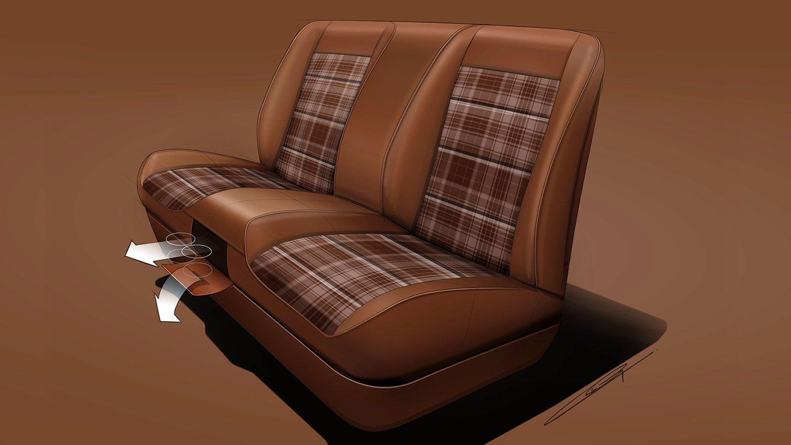 interior-bench-seat-concept