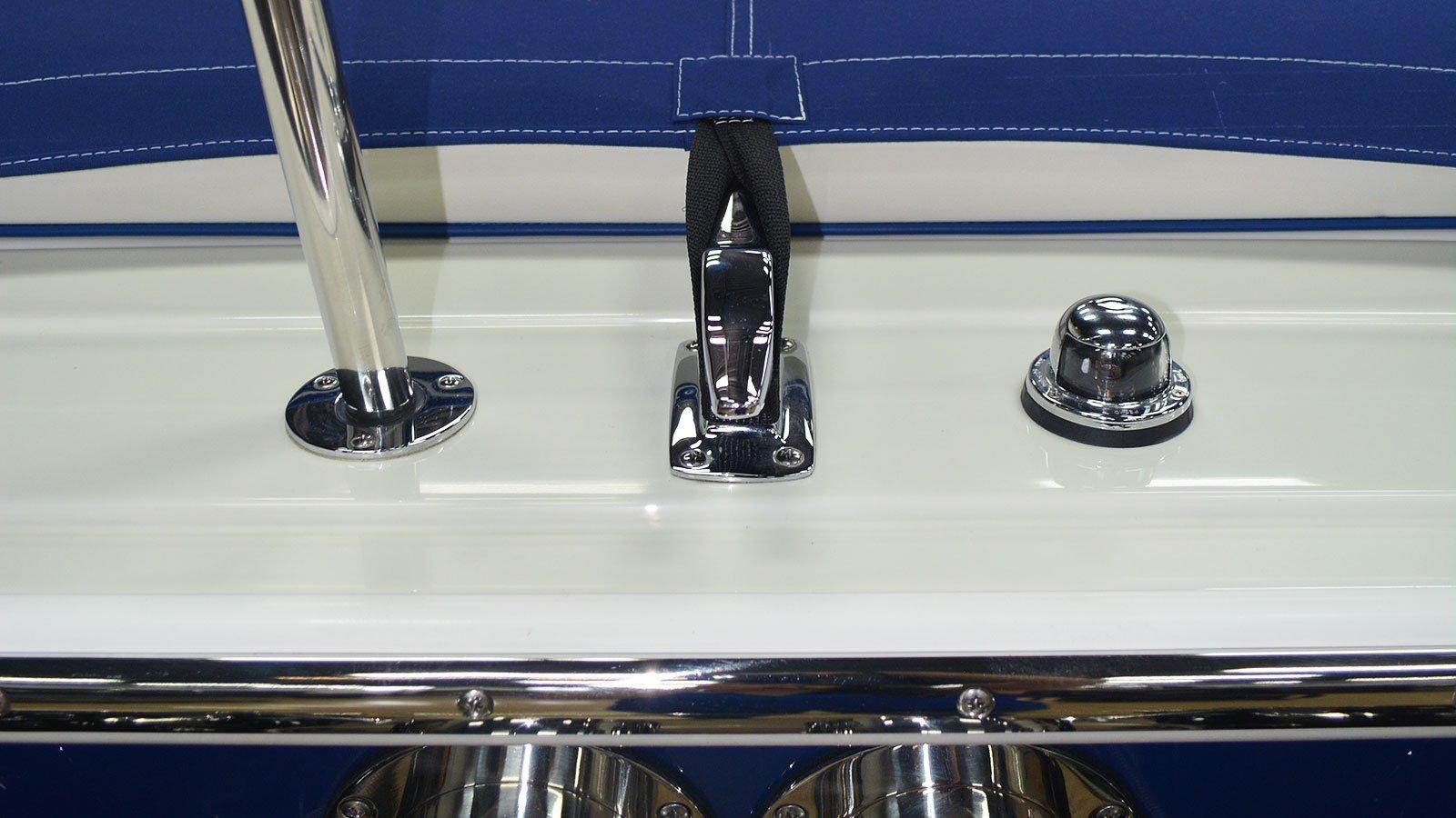 interior-boat-fixtures