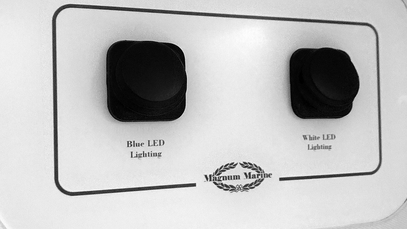 interior-cabin-lighting-controls