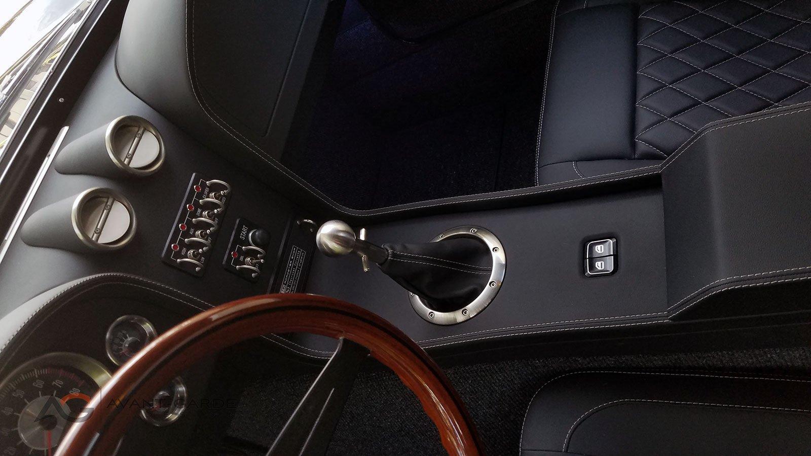 interior-center-console