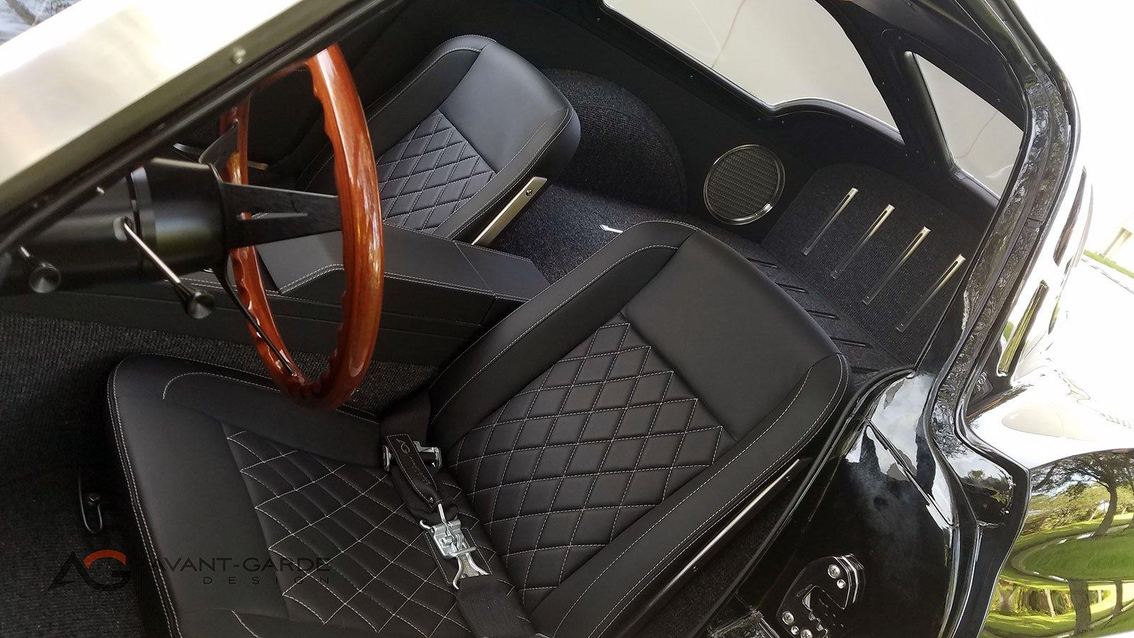 interior-closeup