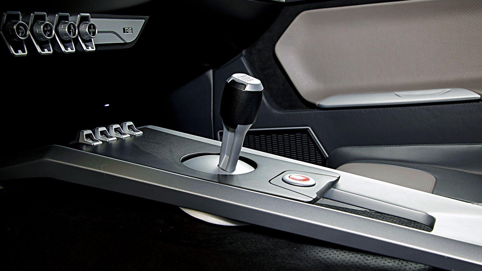 interior-console-controls