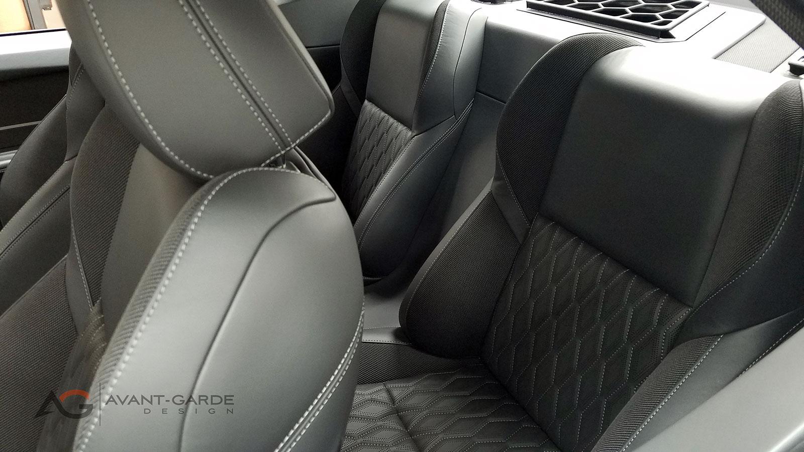 interior-custom-back-seats