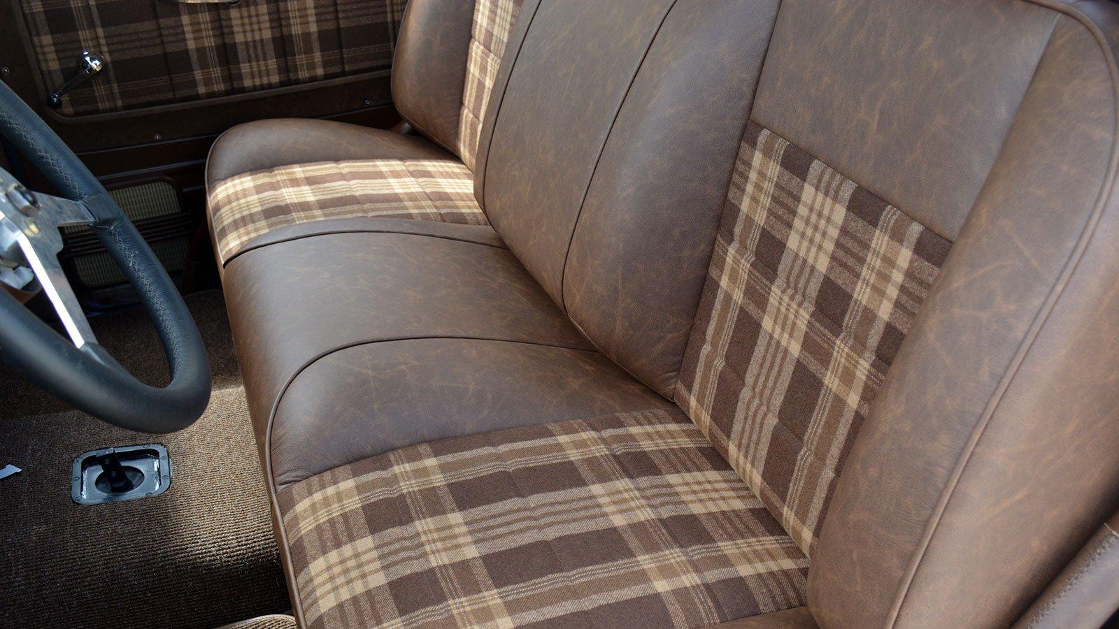 interior-custom-bench-seat