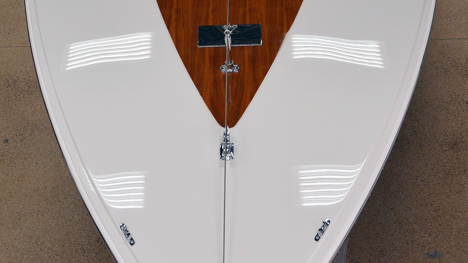 interior-custom-boat-front