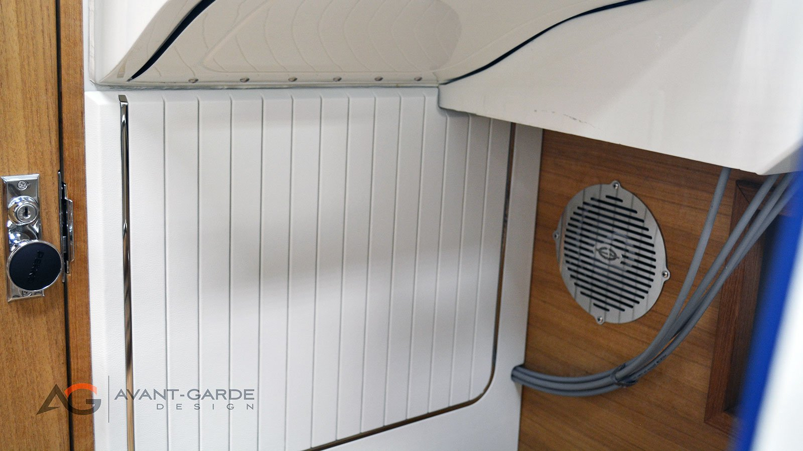 interior-custom-boat-panels