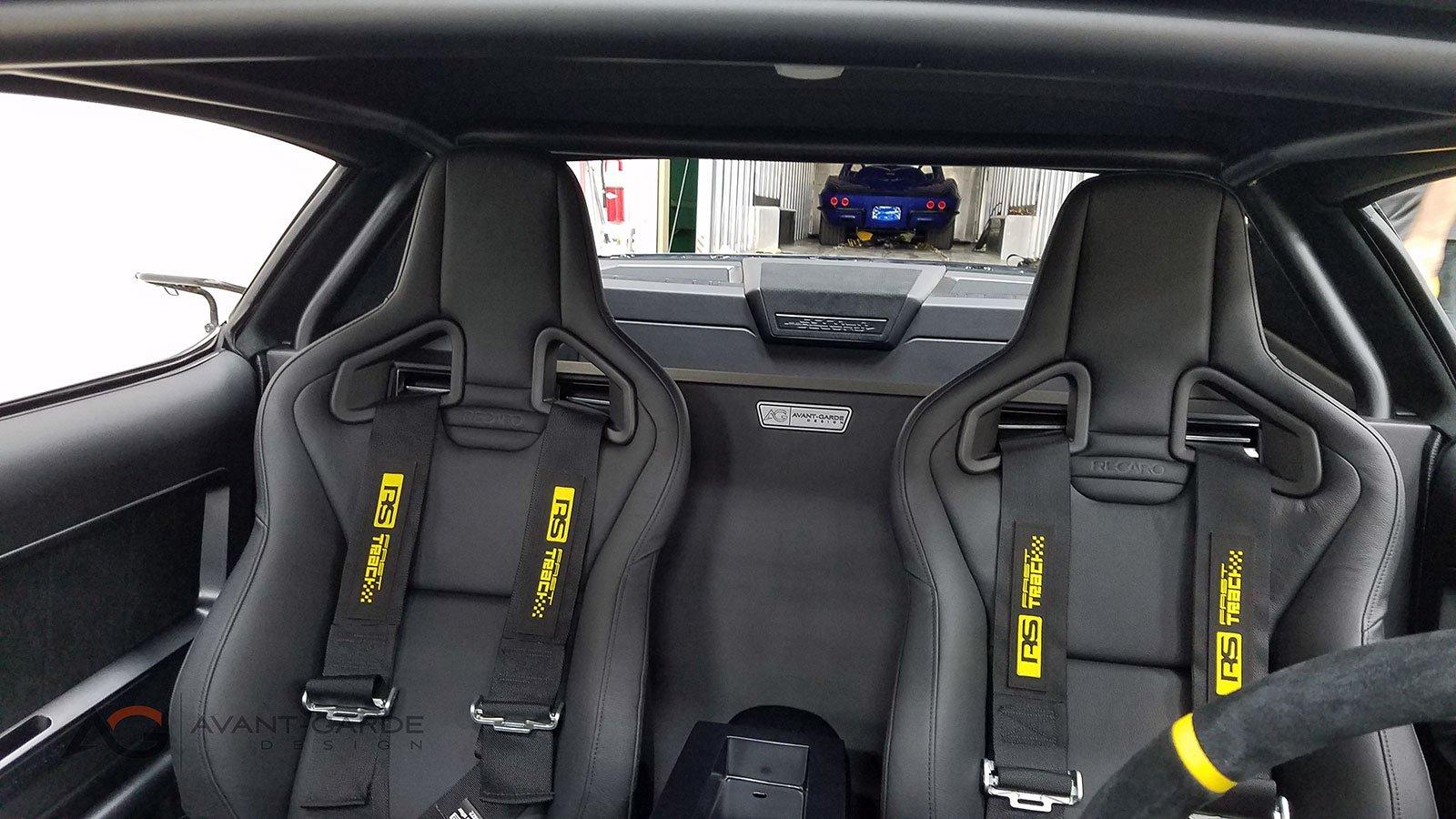 interior-custom-bucket-seats