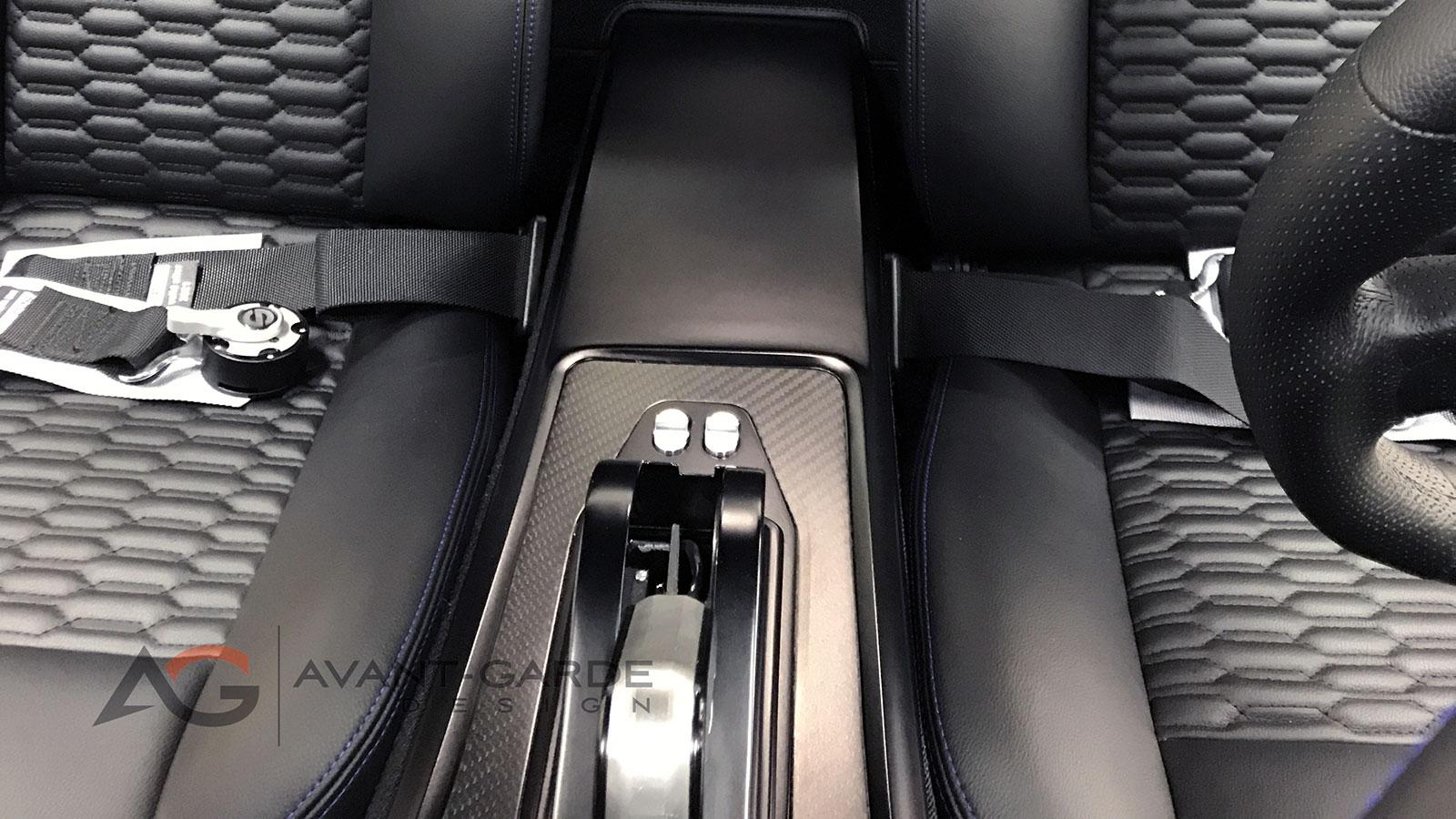 interior-custom-center-console