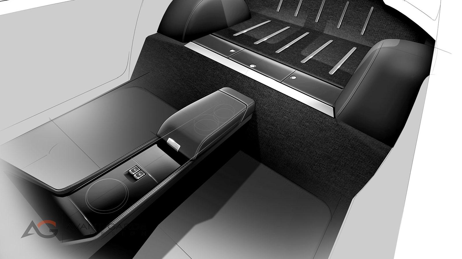 interior-custom-concept