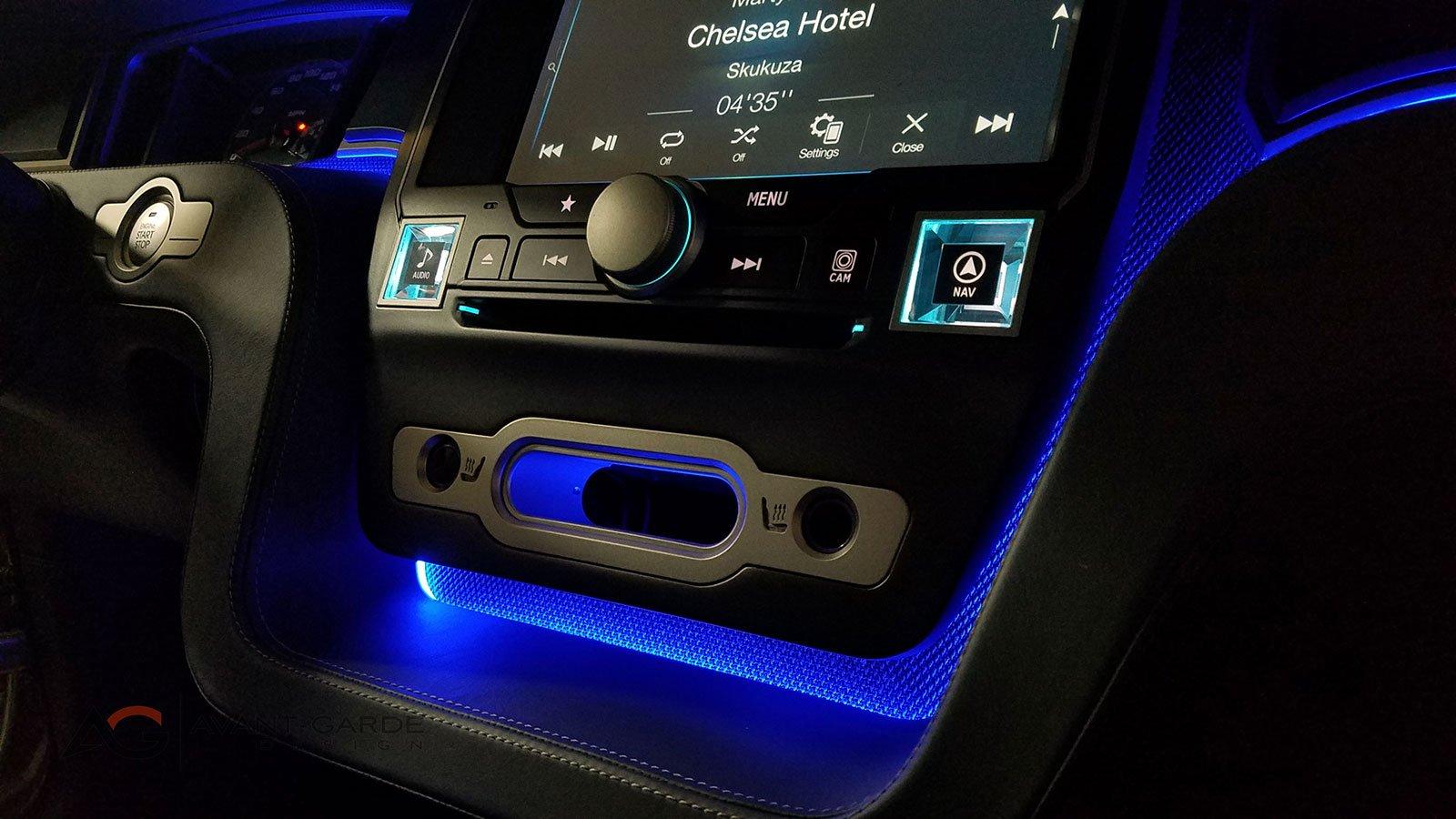 interior-custom-console-lighting