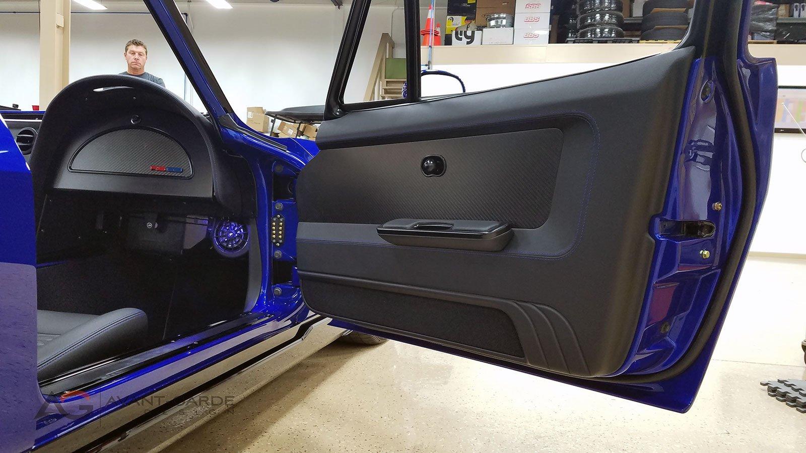 interior-custom-dash