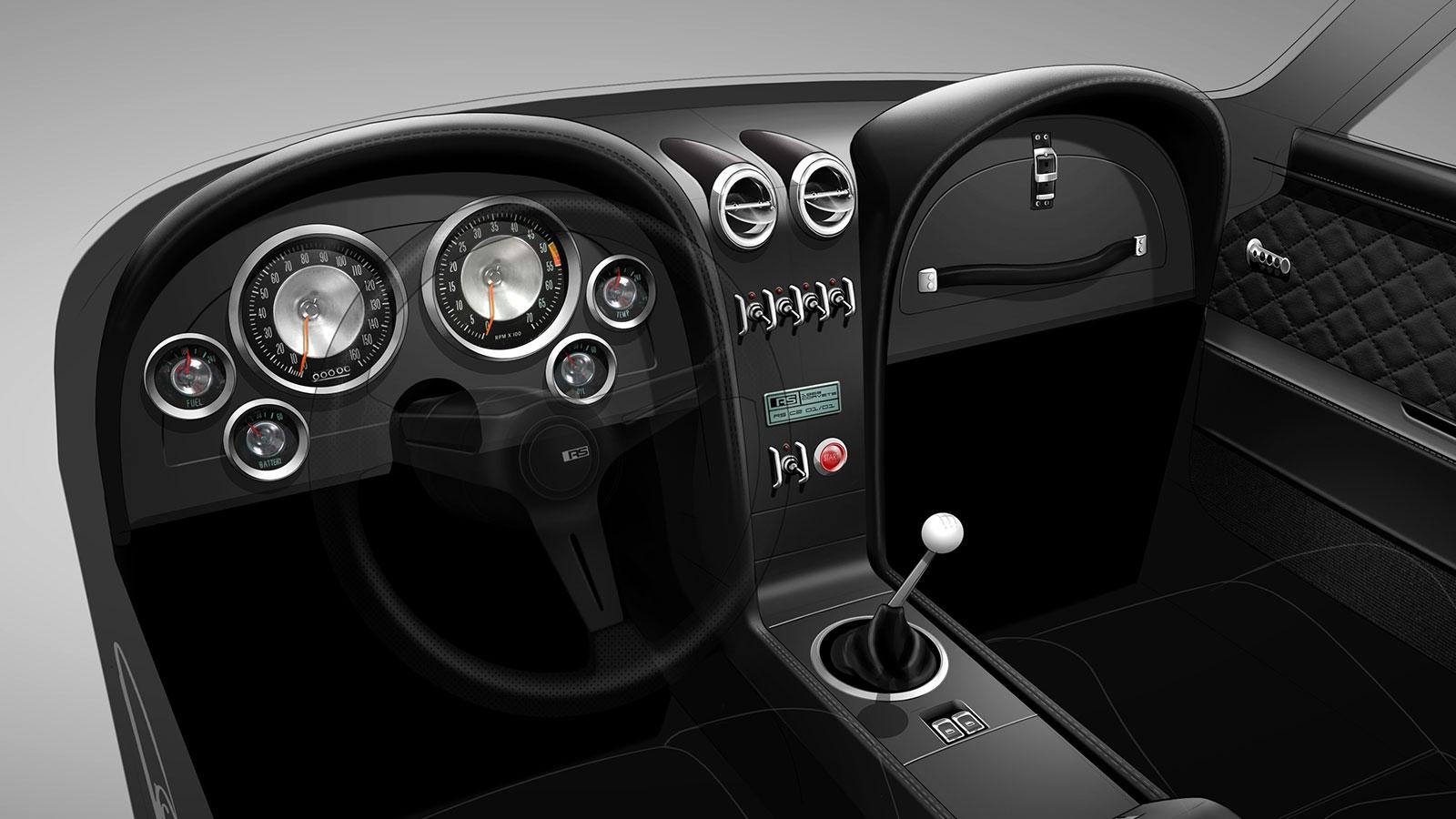interior-custom-dash-concept
