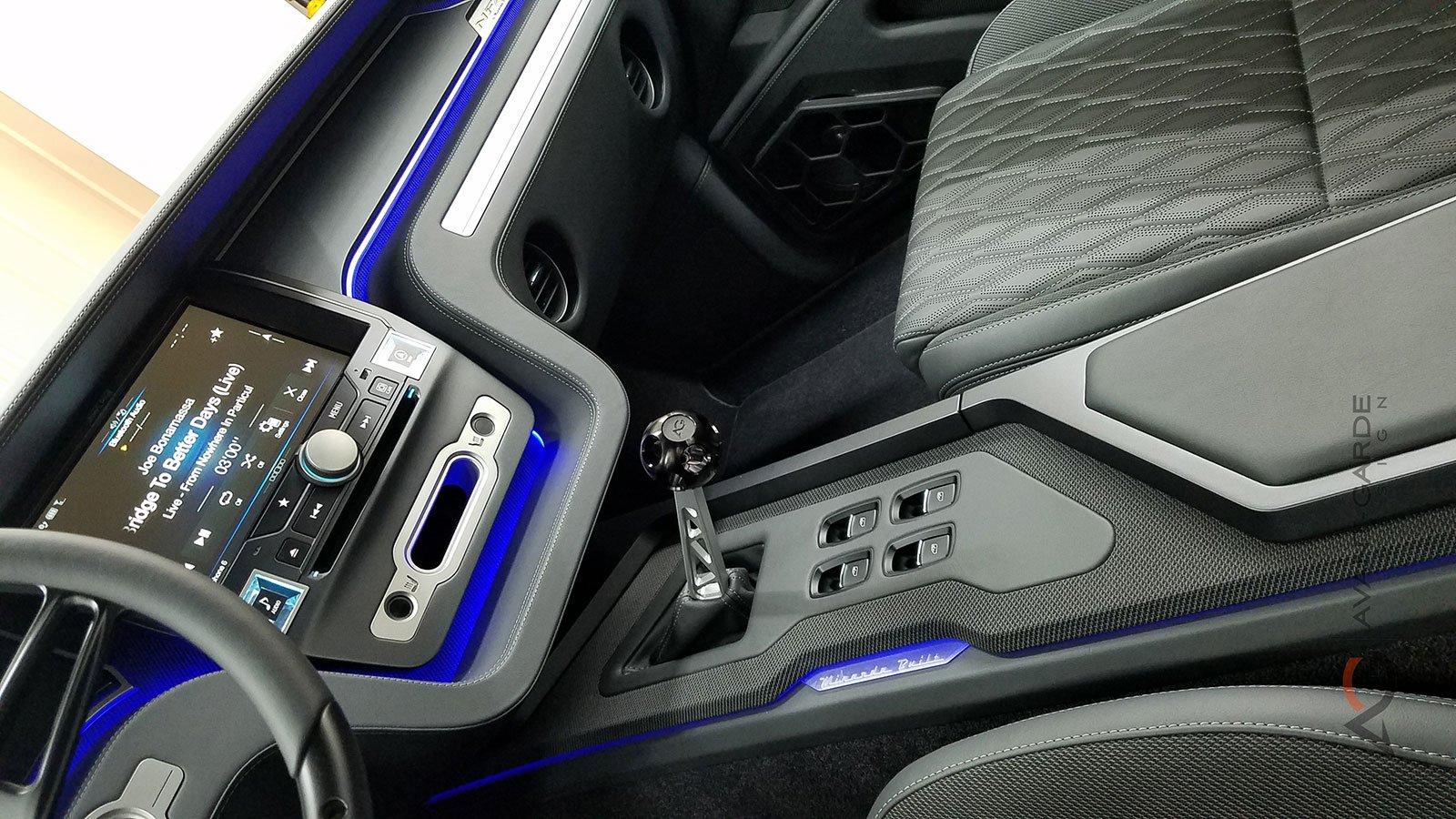interior-custom-daytime-lighting