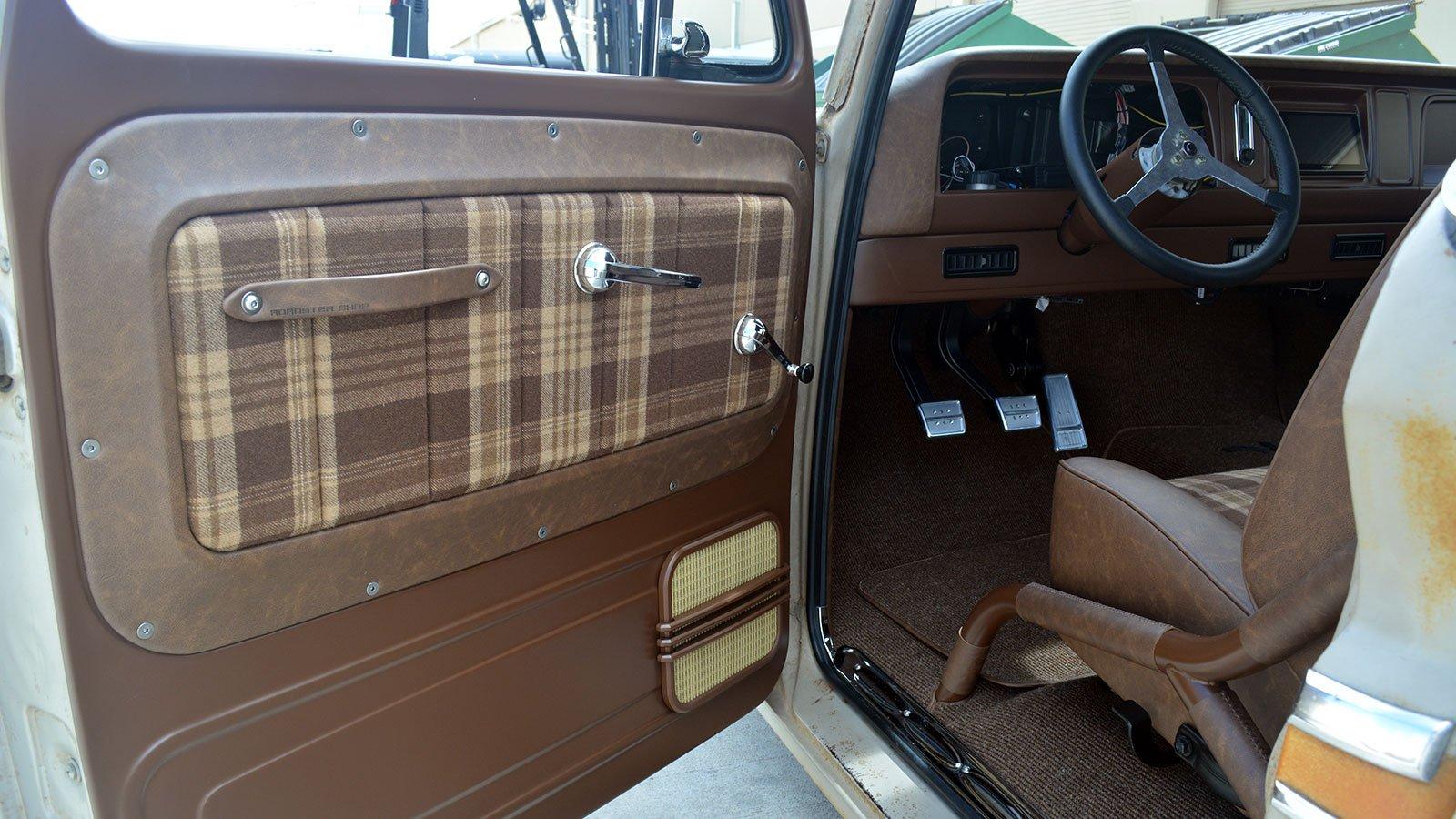 interior-custom-door-panel