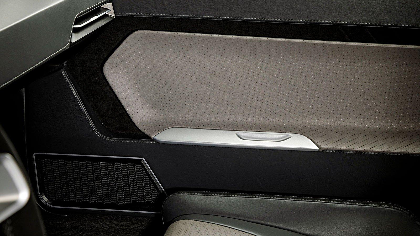 interior-custom-doors