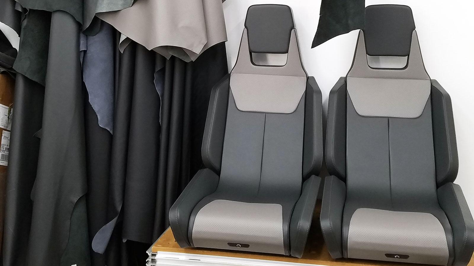 interior-custom-leather-seats