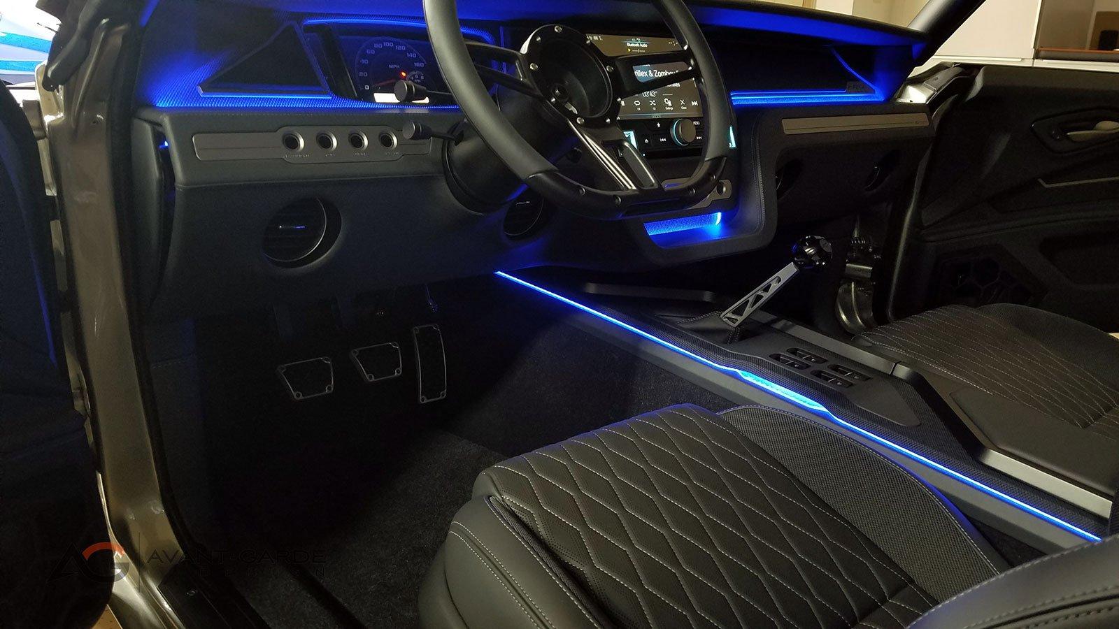 interior-custom-lighting