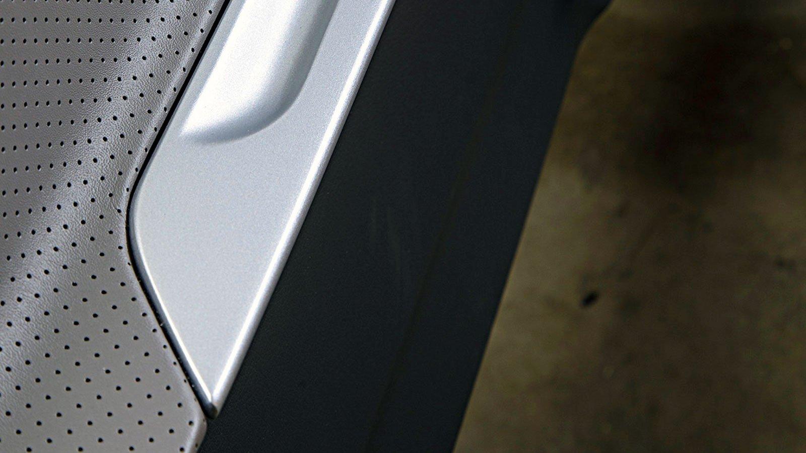 interior-custom-panel-closeup