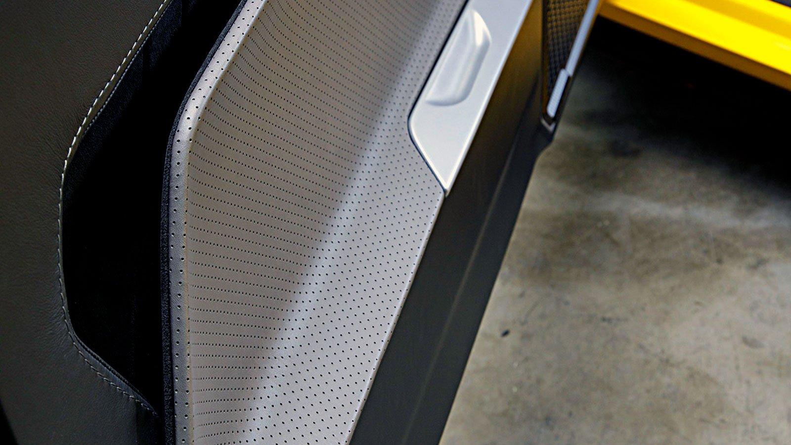 interior-custom-panels