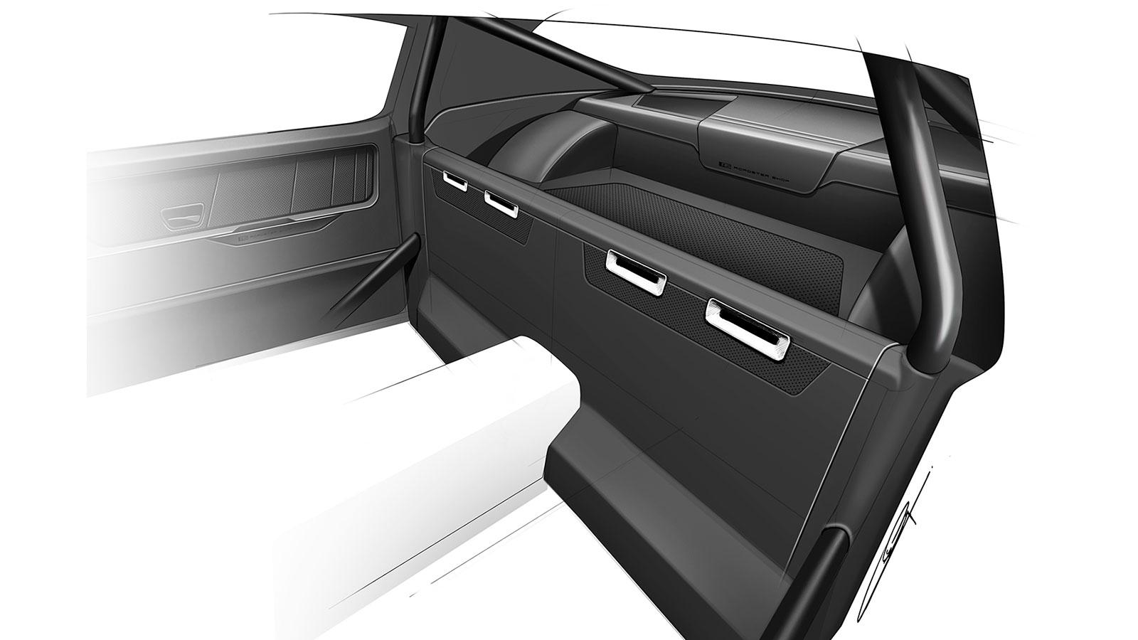 interior-custom-rear-area-concept