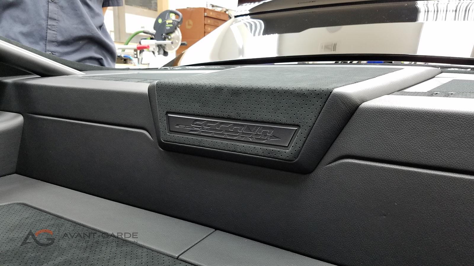 interior-custom-rear-lettering