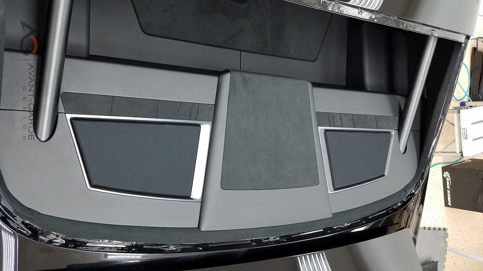 interior-custom-rear-speaker-grills