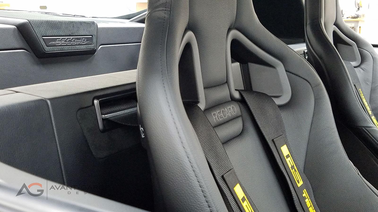 interior-custom-seat-lettering