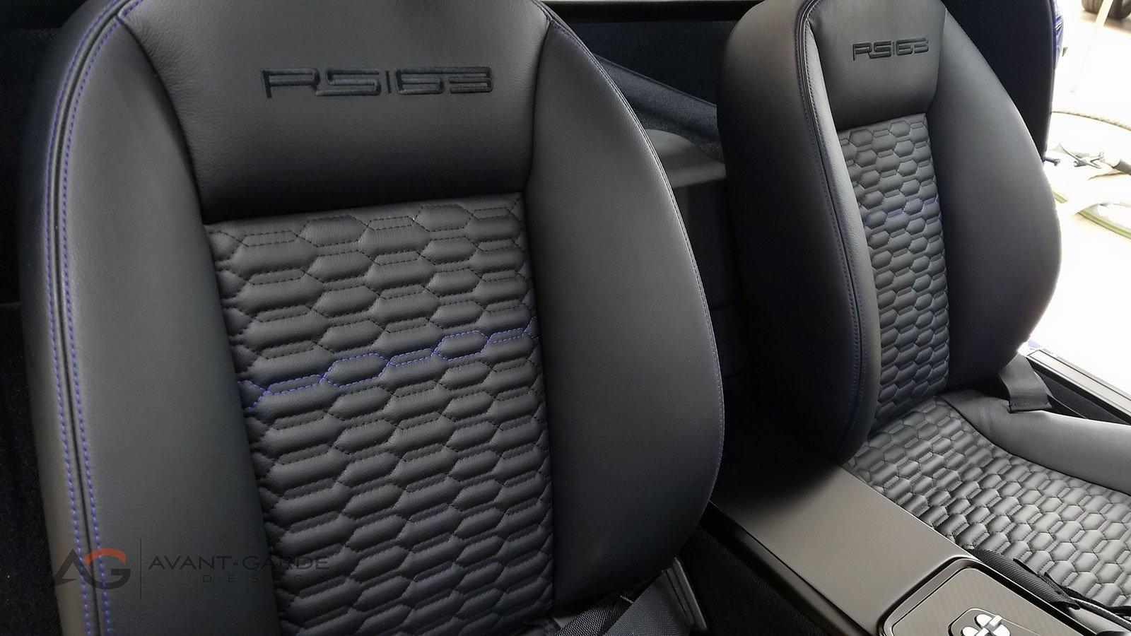 interior-custom-seats