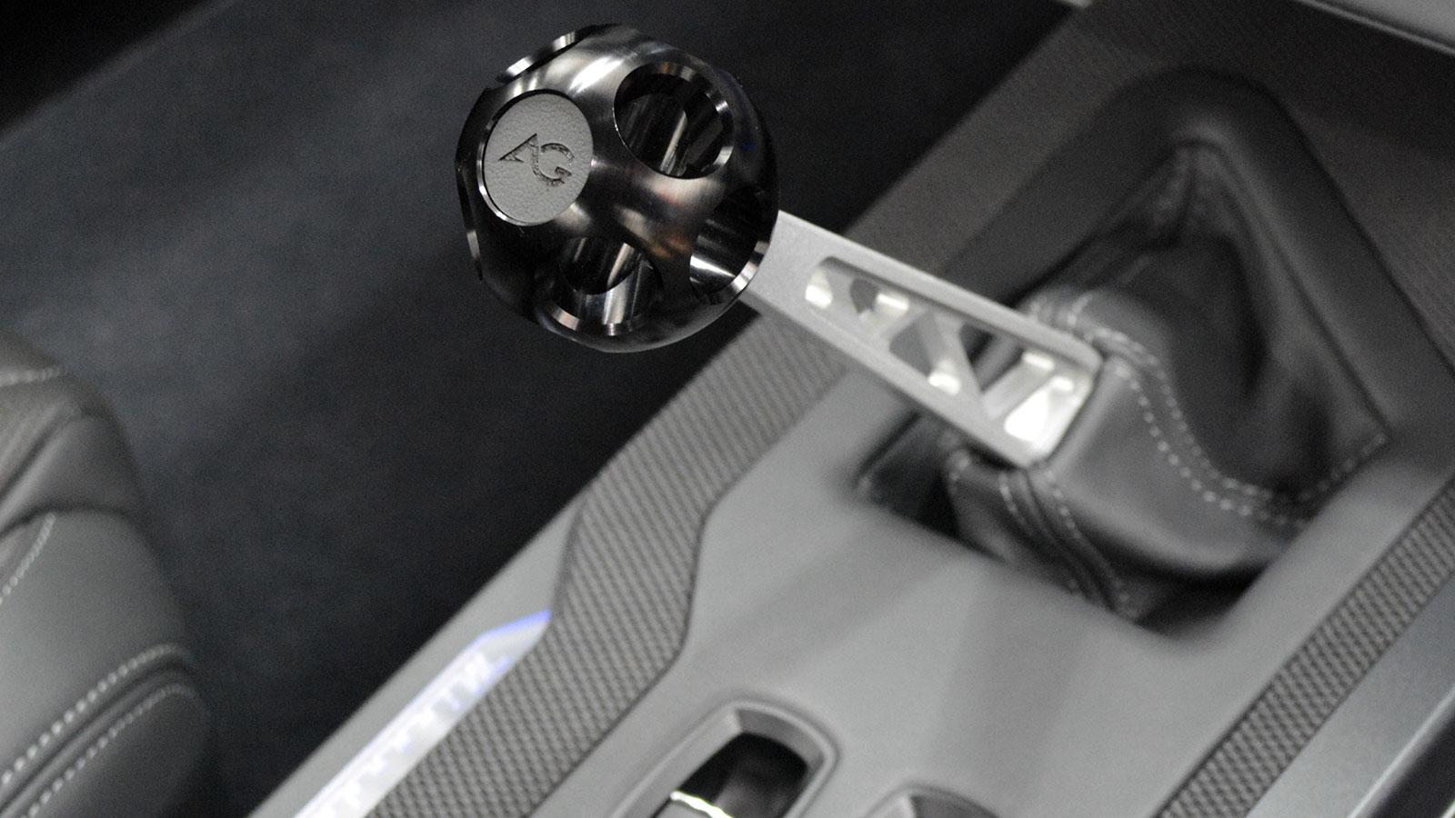 interior-custom-shifter