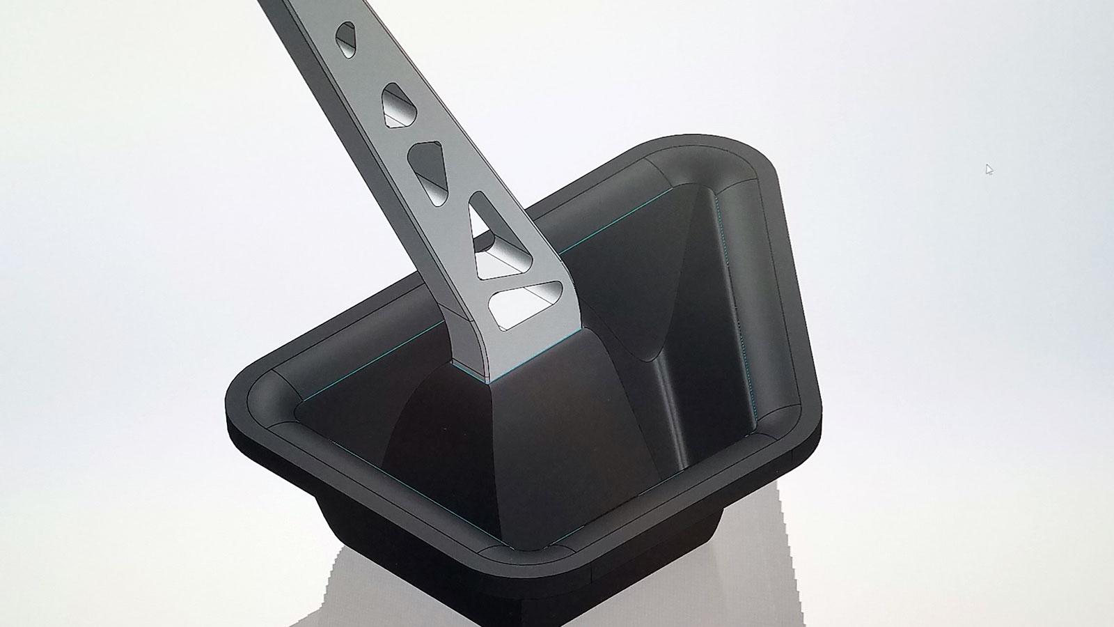 interior-custom-shifter-concept