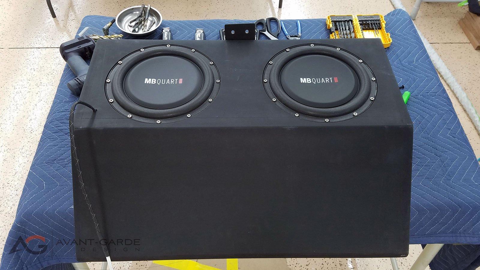interior-custom-speaker-box