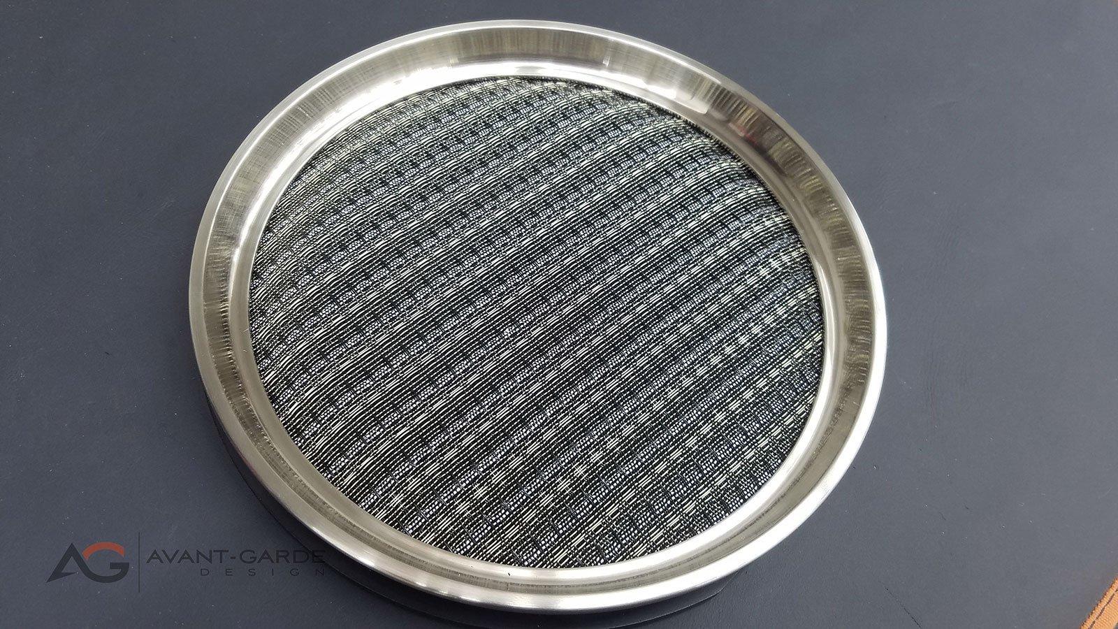 interior-custom-speaker-grill