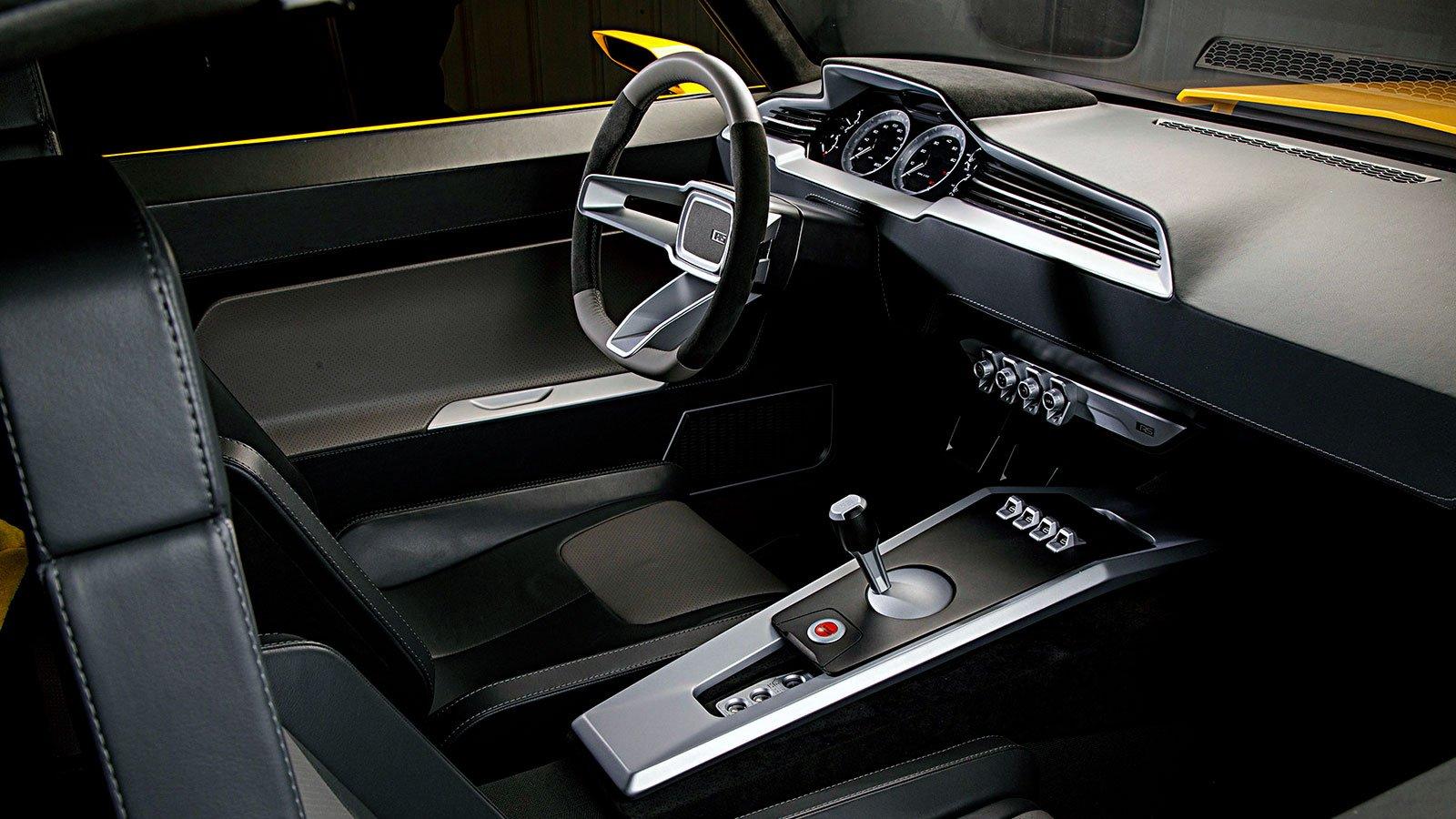 interior-custom-style