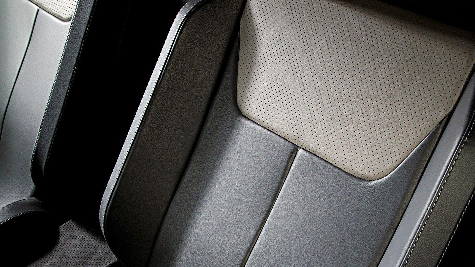 interior-custom-upholstery