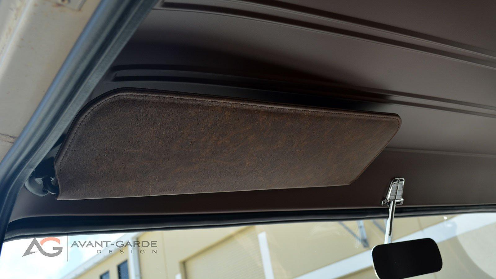 interior-custom-visor