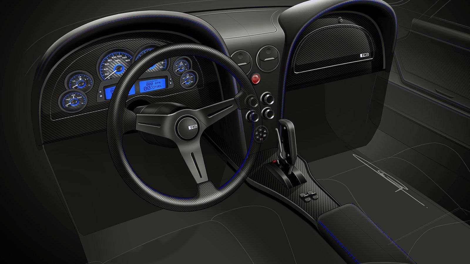 interior-dash-concept
