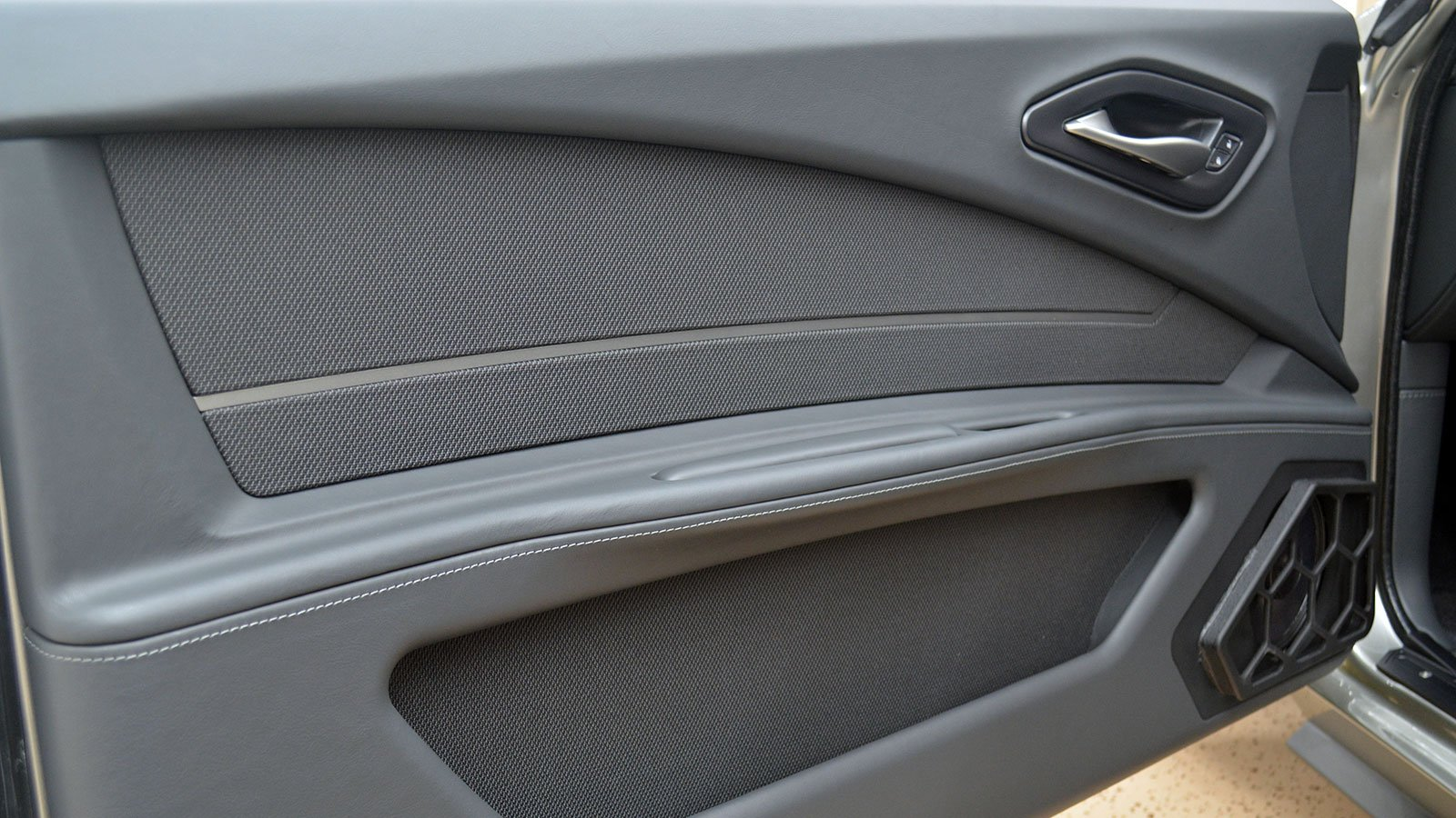 interior-door-closeup