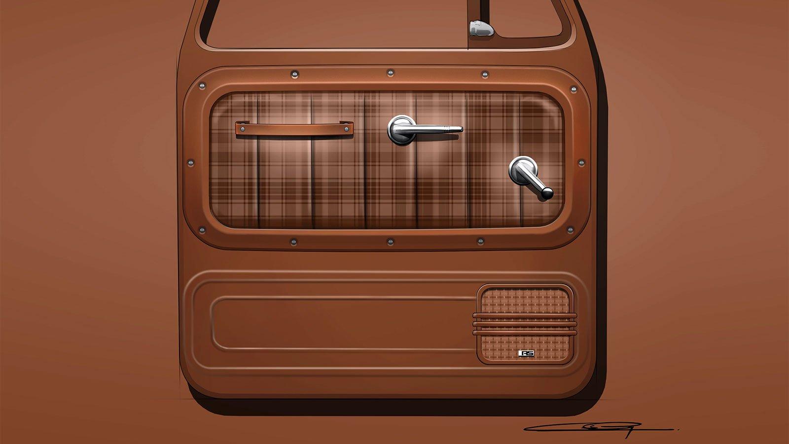 interior-door-concept