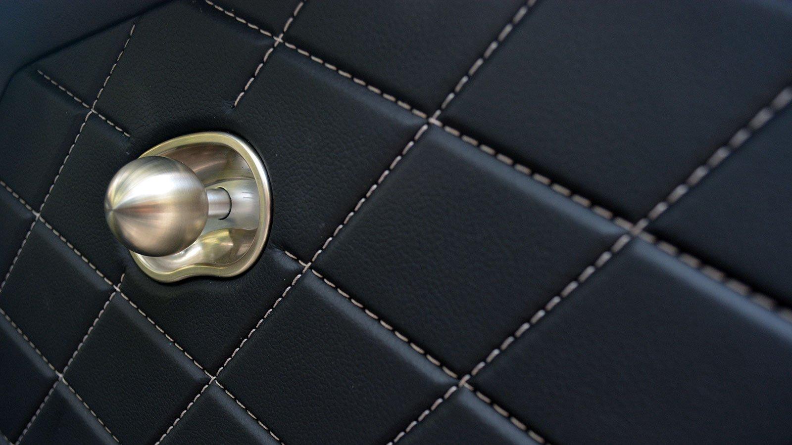 interior-door-handle