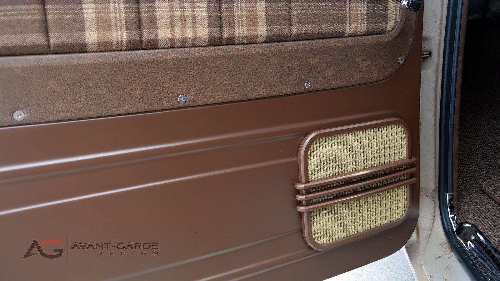 interior-door-panel-closeup
