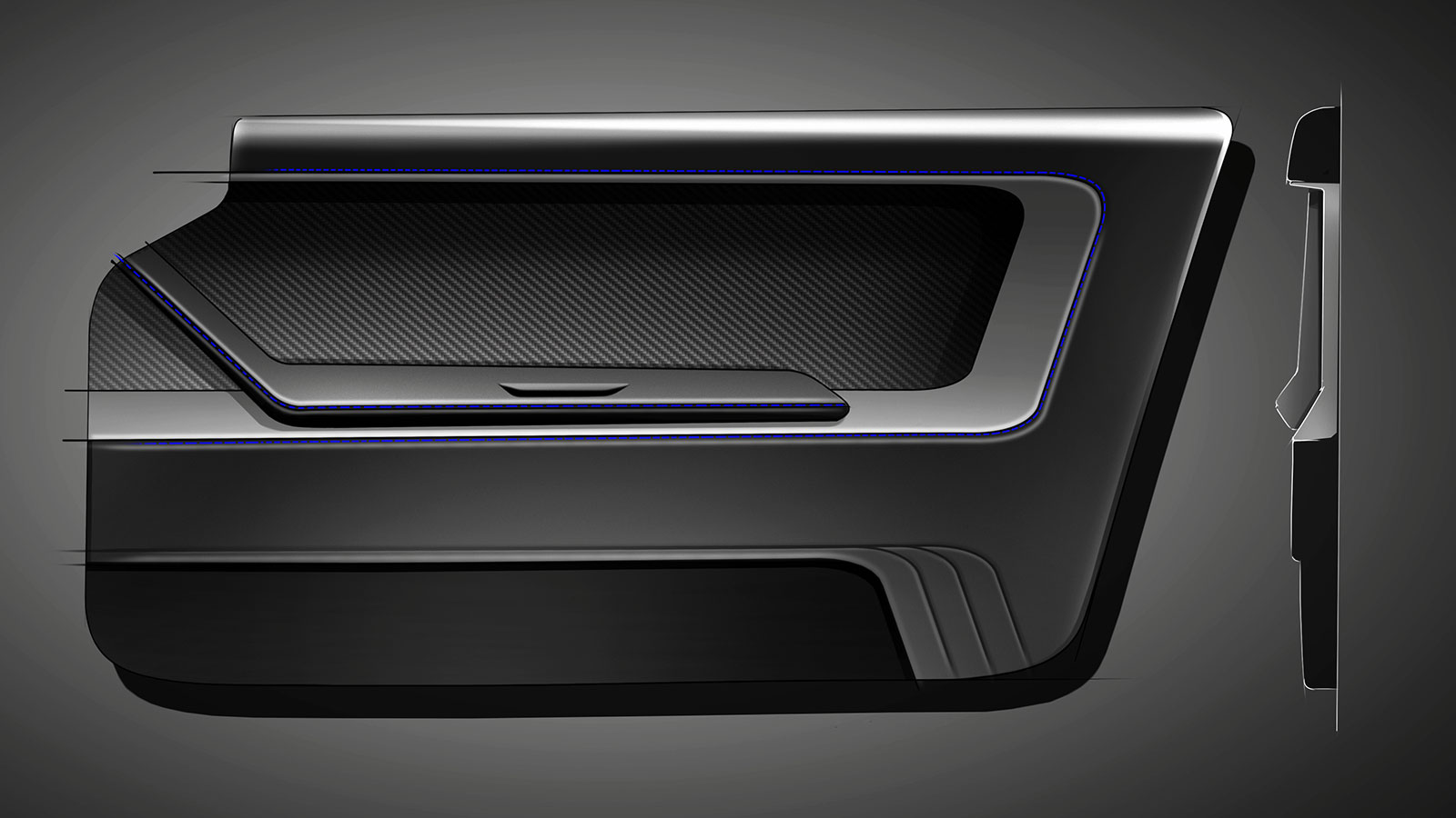 interior-door-panel-concept