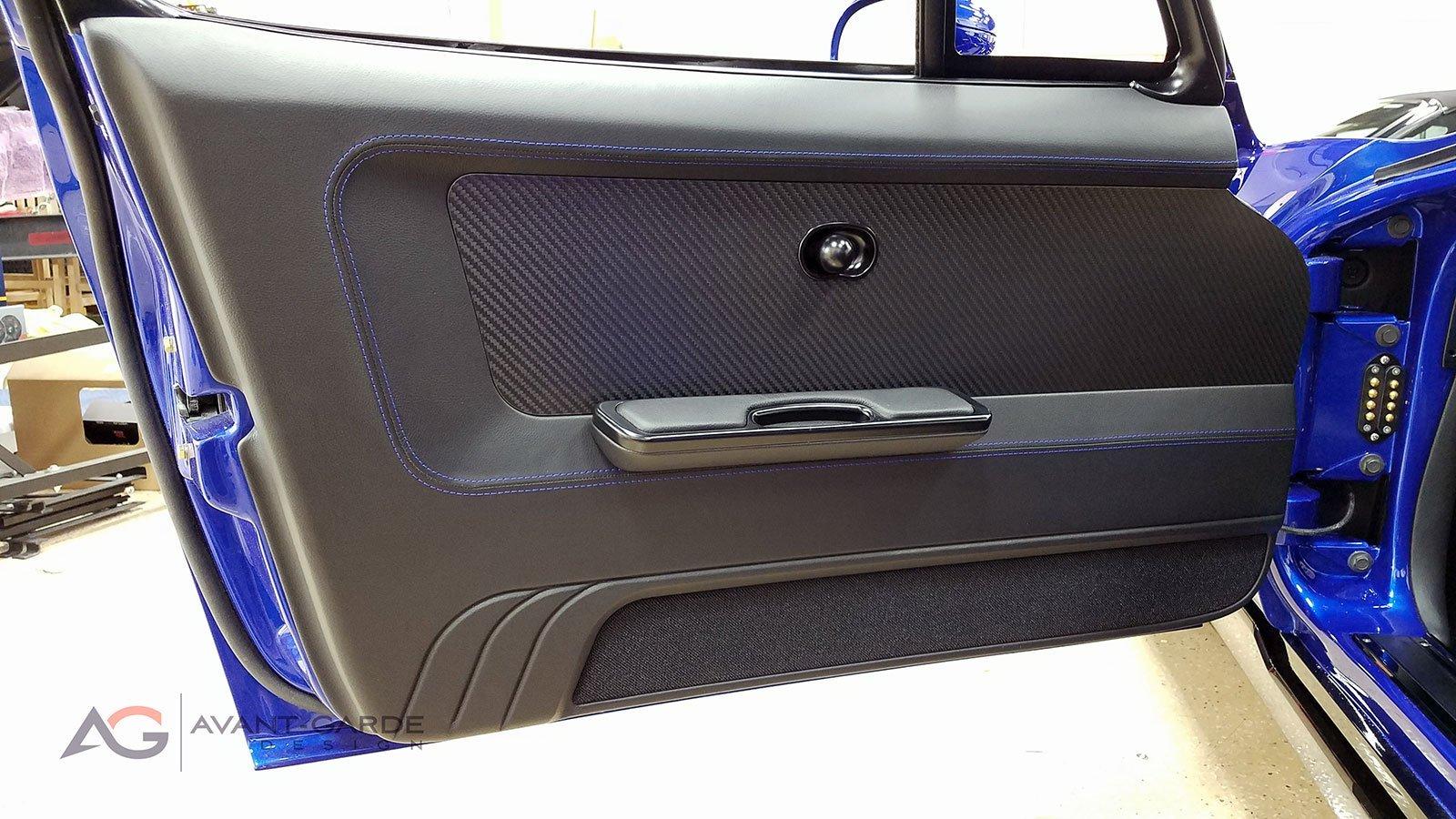 interior-door-panel