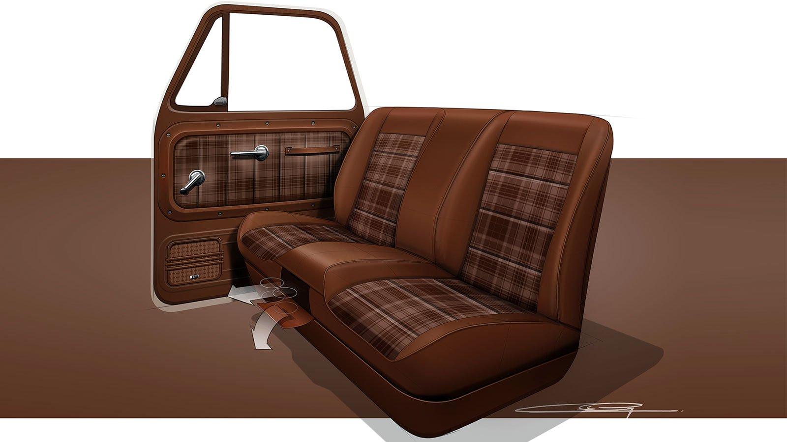 interior-door-seat-concept
